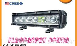*high quality energy efficient LED?s producing The
