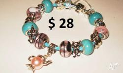 Cat Theme Bracelets_>>>See all my 10 pictures below (1)
