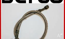 Brand New 510mm Hydraulic Rear Disc Brake Cable Hose