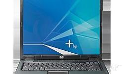 THIS IS A HP NX6120 FOR AN INSANE $129!!! DONT MISS OUT