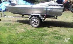 FOR SALE IN GOONDIWINDI QLD 4390 SELLING ON BEHALF OF A