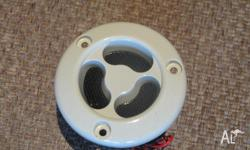12v Boat Horn for vessels up to 12m in length.