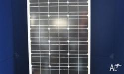 AVAILABLE NOW AT GREEN RV 12V SOLAR PACKAGE TO SUIT