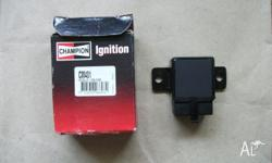 New Old Stock Champion brand Electronic Ignition