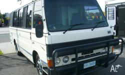 This motorhome is a gem,fully reco motor,(all documents