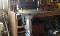POWER STEERING, EXCELLANT CONDITION, LOW HOURS, MAKE AN