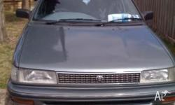 female owner, the car is in an excellent condition, itz