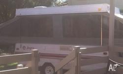 camper trailer Classifieds - Buy & Sell camper trailer