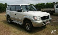 bravo for sale in Queensland Classifieds & Buy and Sell in