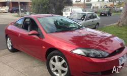 9 MONTH REG, DUAL + SIDE AIRBAGS, LEATHER SEATS,