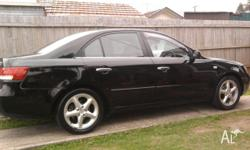 Whatta Price And Whatta Car, 1 Owner Sedan 5 Seater,