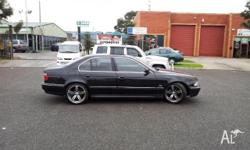 RWC UNREGISTERED Drive Away Price Previous Reg XGS 674