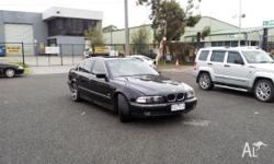 RWC @ Drive Away Price Previous Reg XGS 674 Reg expired