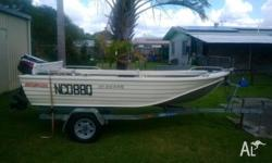 30hp Classifieds - Buy & Sell 30hp across Australia page 5