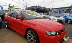 vy ss Classifieds - Buy & Sell vy ss across Australia page 8