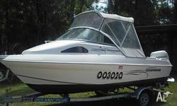 Johnson 60HP outboard motor for Sale in SPRINGFIELD, Queensland