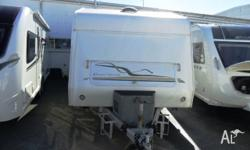 DUAL AXLE | OFF ROAD FOR ONLY $42,990 - GREAT VAN!!!