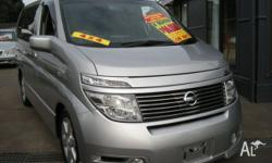WHOLESALE PRICES DIRECT TO THE PUBLIC!!!!!! NISSAN