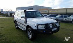 VERY HARD TO FIND FACTORY TURBO DIESEL 1HDFTE GXL WITH