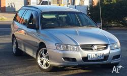 commodore roof racks Classifieds - Buy & Sell commodore roof racks