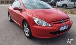 Automatic Transmission Electric Windows Power Steering