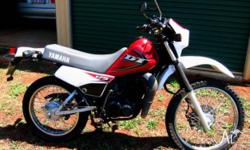Make: Yamaha Model: Other Mileage: 27,929 Kms Year: