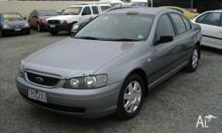 ford ba Classifieds - Buy & Sell ford ba across Australia page 8