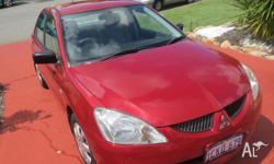 PRICE NEGOTIABLE !!! ONLY 60,000 kms. Full log book