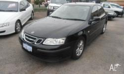 FULL SERVICE HISTORY This magnificent sedan is a
