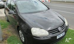 BARGAIN !, is the only way to describe this car. The