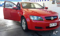 Low kilometres with registration. Good condition and