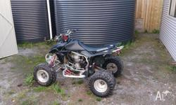 trx for sale in Tasmania Classifieds & Buy and Sell in