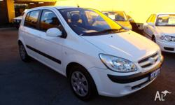 SORT AFTER SMALL FIVE DOOR AUTO HATCH, CLEAN AND TIDY,