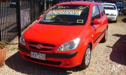 IDEAL FIRST CAR, IMMACULATE CONDITION INSIDE AND OUT,