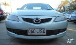 WANT CHEAP CLEAN CAR WITH PLEEEENTY OF REGO TO GO WITH