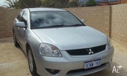 Great car,smart powerful and reliable. Low KMS, 6