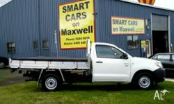 **We at Smart Cars on Maxwell Take pride in selling
