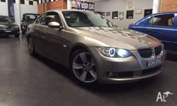 New Year�s Sale on Now All Cars are Priced to Sell