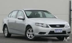 Are you looking for a roomy family sedan ? Come check