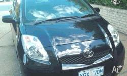 Excellent condition, Clean and very economical car,