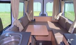 If you are looking for a quality Motorhome at and