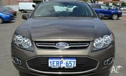 THIS G6 ECOBOOST IS MASSIVELY REDUCED !! INTERNET