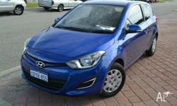 Only $32 Per Week Late Model, Great service History,