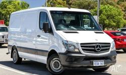 THIS MERCEDES IS THE KING OF ALL VANS!!! RELIABLE,