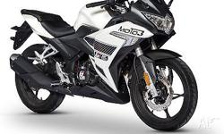 The braaap 250cc Moto3 The MOTO3 is braaap's latest