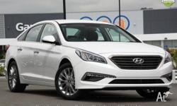 Sonata Elite model comes with leather interior,