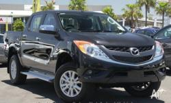 SET UP FOR CAMPING AND OFF ROAD..................... We