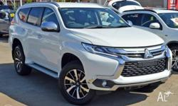 **FULL COLOR RANGE WITH 2016 PLATE**WE DON'T ALWAYS
