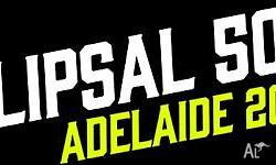 I have one 2016 Clipsal 500 4 Day Gold ticket for sale,