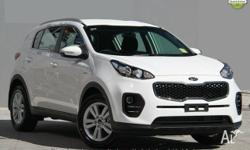 Did you know that KIA has just been labeled the 2nd